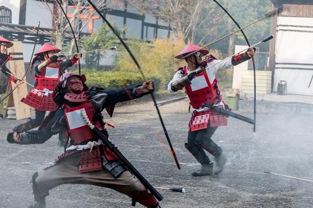 弓戦.jpg